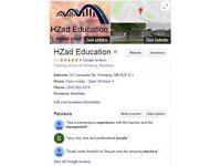 1235 students passed--£30 for a 5 HOUR IELTS/English crash course--MANCHESTER! Top teachers/tutors!