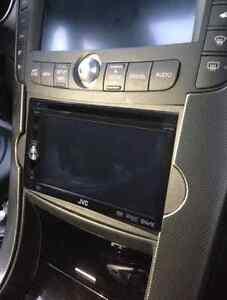Acura Tl Dash Kit Ebay