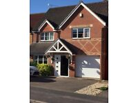 4 bedroom house in Vyner Close, Leicester, LE3