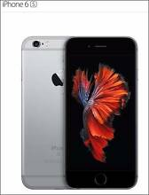 Brand New, Sealed & Unlocked Iphone 6S for Sale Balcatta Stirling Area Preview