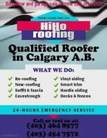 Top quality Siding at truly Affordable prices, Free Estimates!
