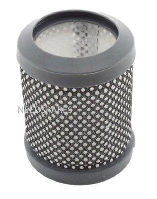 Post-motor-filter (Genuine Post Motor FILTER VAX SlimVac TBTTV1P3  TBTTV1B1 TBTTV1T1 cordless 22.2v)
