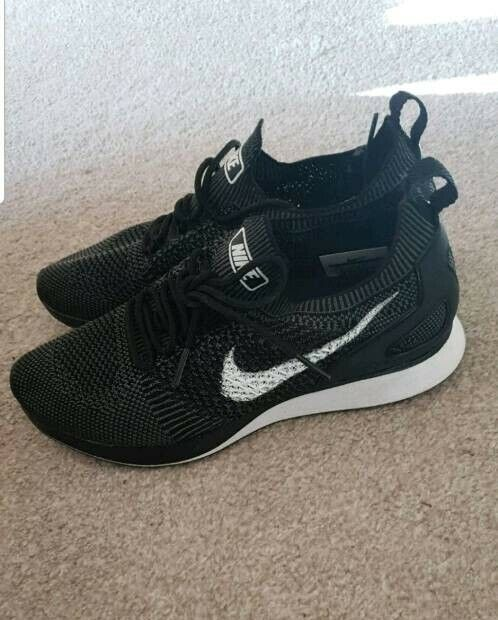 Nike runners size 6 Brand New | in Great Barr, West Midlands | Gumtree