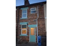 3 bedroom house in Hall View, Chapeltown, Sheffield, S35