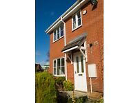 2 bedroom house in Deanery Court, Wigan, WN1