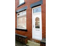 2 bedroom house in Sutcliffe Street, Bolton, BL1