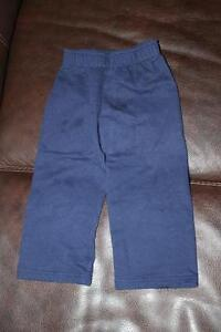 pants size 3 London Ontario image 1
