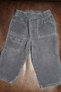 pants size 2 London Ontario image 1