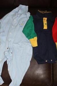 clothes size 2 London Ontario image 1