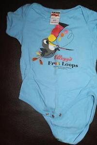 diaper shirt 18-24 montths London Ontario image 1