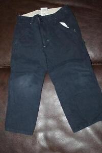 pants size 3 London Ontario image 1