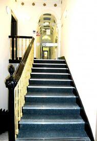 2 bedroom flat in 28 Masons Building Exchange Street East, Liverpool, L2