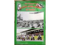 The History Of Ulster Road Racing in Focus