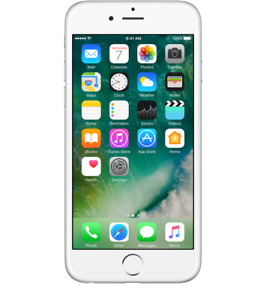 Wanted iphone 6s 32, no damage, have cash can meet today