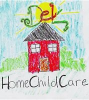 Del Home Child Care