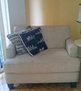 Furniture for sale: Moving out of the country!