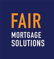 Looking for Experienced MORTGAGE AGENTS – Competitive Splits