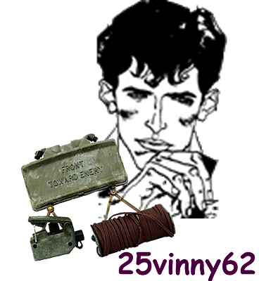 25vinny62
