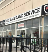 Road bike .top Euro brand sales and service.