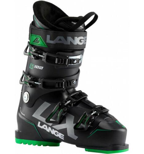LANGE LX 100 Skischuh Herren Schuh Ski Allmountain NEU Skiboot Skistiefel J19