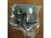 Nintendo 3ds /Dsi Charger