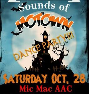 Sounds of Motown Tickets For Sale!!!!