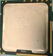 Intel i7 930, socket lga1366 Springfield Gosford Area Preview