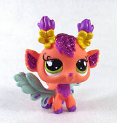 Littlest Pet Shop Free Shipping