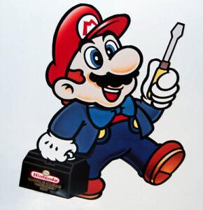 Nintendo Systems or Game Cartridges not Workin? NES,SNES,N64,etc