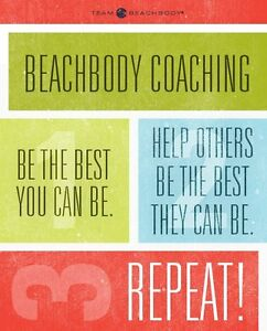 Be a Beachbody Coach - you've got it in you to change a life Kitchener / Waterloo Kitchener Area image 3