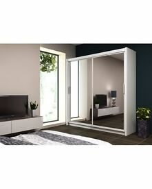 COOL OFFER = BERLIN FULL MIRROR IN CHEAP PRICE WITH EXPRESS DELIVERY