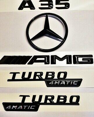 B/&G Racing Crashpads for Fork and Swingarm KTM Supermoto950//Superduke 990