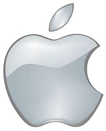 Macbook Fix, reimaging, keyboard, Memory upgrade, patching, screen replacement..