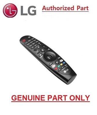 LG TV REMOTE # AKB75075301 FOR OLED55B7T, OLED55C7T, OLED65B7T, OLED65C7T