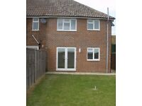 3 bedroom house in Monks Way, Eastleigh, SO50