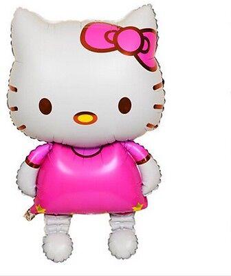 Hello Kitty 32