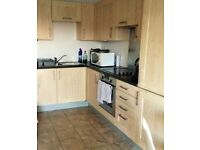 1 bedroom flat in Gibbon Street, The Waterfront, Openshaw, Manchester, M11