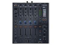 Reloop RMX60 DJ Mixer