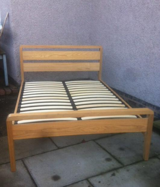 Sofa For Sale In Wolverhampton: Bensons For Beds Sale