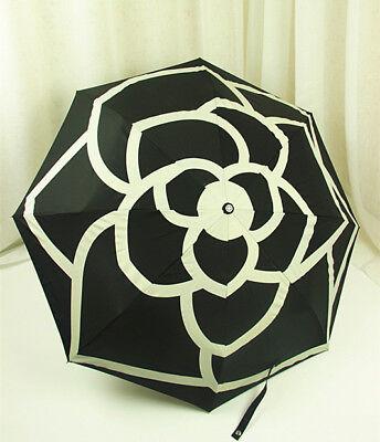 Зонт ChaneI VIP +