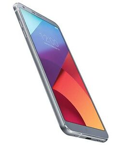 LG G6 32Gb 4Gb RAM DualCamera Like 9/10Mint Unlocked $420