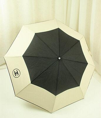 Зонт ChaneI Chanel VIP /+