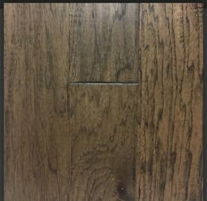 Hardwood Flooring for only $4.25 ft!