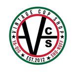 VintageCopShop