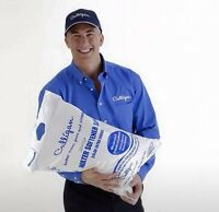 CULLIGAN is hiring for Delivery Position