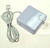 Apple Mac Power Cord