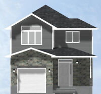"""GREENE HOMES INTRODUCES THE """"MICHIGAN"""" MODEL!"""