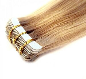 Brand New Tape Extensions Toronto Lake Macquarie Area Preview