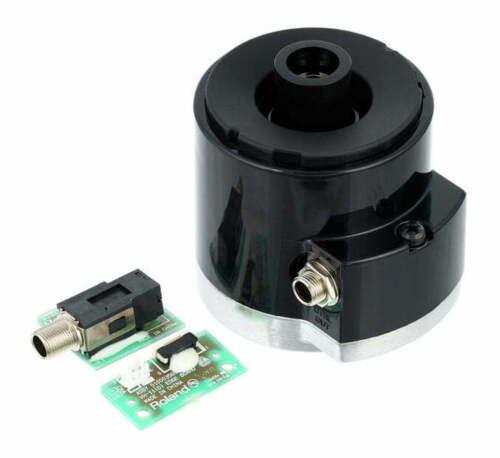 Roland VH-11 Hi-Hat Controller Sensor Bottom