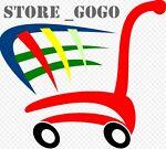 STORE_GOGO